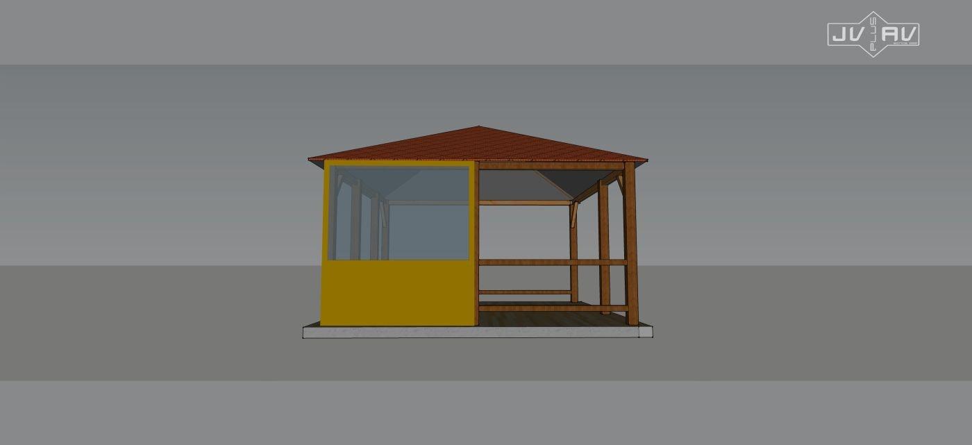 Offer - slide 1