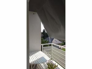 obj90_zhrnovacia_plachta_na_balkon.jpg