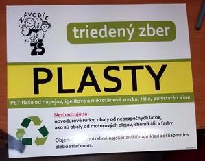 obj_370_samolepky_na_triedeny_zber.jpg