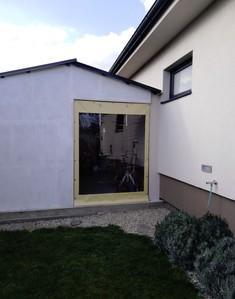 obj_499_plachta_do_garaze.jpg